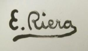 Enric Riera