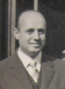Alfred Klimt Masvidal