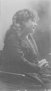 Miret Furné, Maria