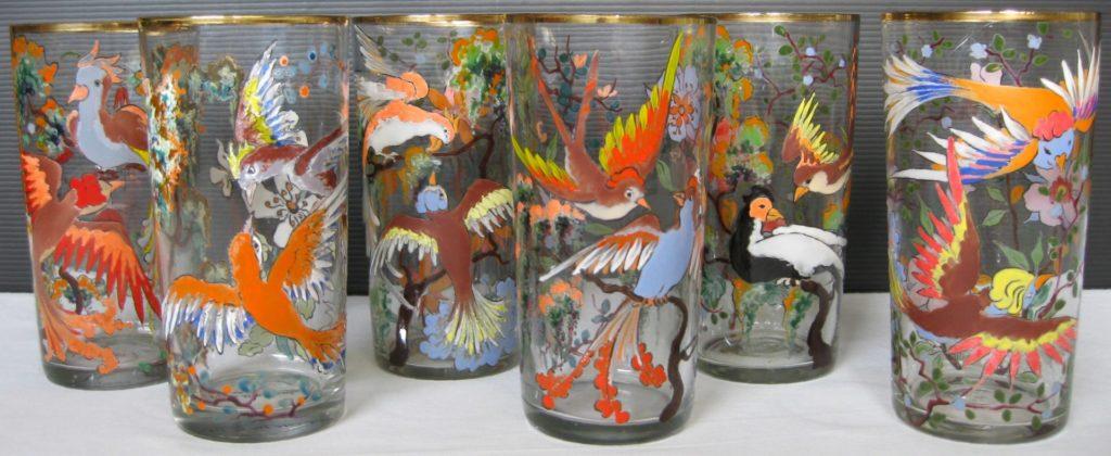 Klimt Masvidal. Alfred - Ocells del Paradís